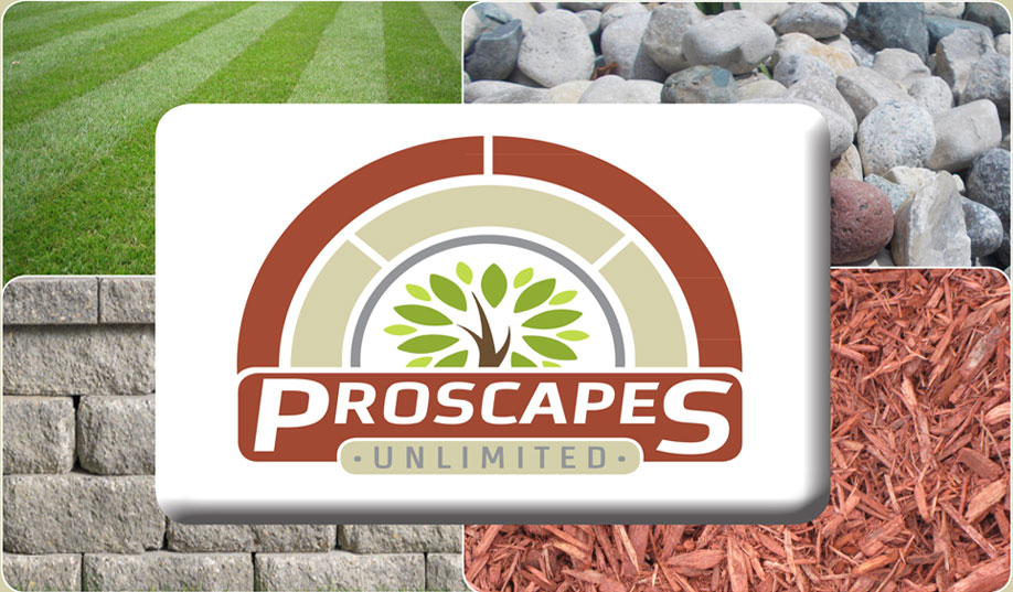 Proscape | ProscapeS Creates Attractive, Custom Landscape And Hardscape  Design Solutions That Enhance Outdoor Spaces For Pulaski County, ...